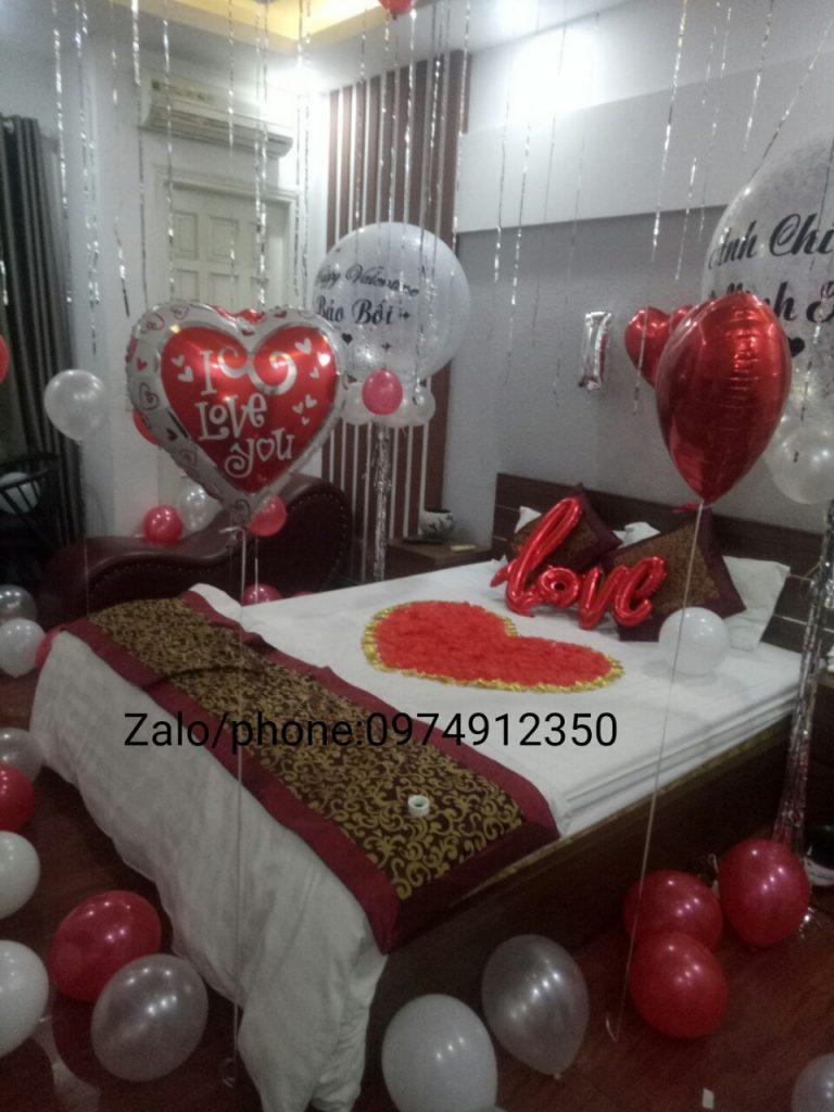 trang-tri-phong-to-tinh-ngay-valentine-14-2-03