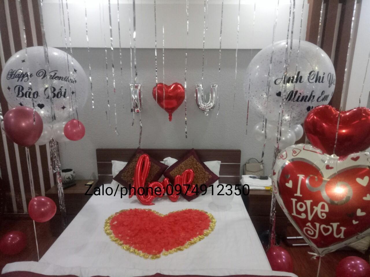 trang-tri-phong-to-tinh-ngay-valentine-14-2-04